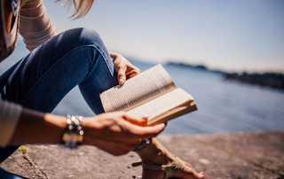 Leser gewinnen mit besseren Texten